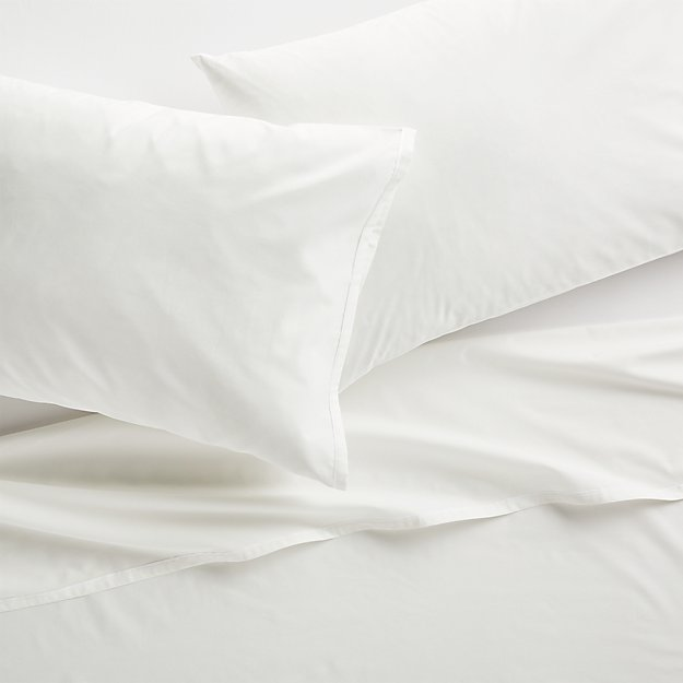 $20 For Any King or Queen Comforter