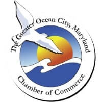 Chamber of Commerce - The Greater Ocean City, Maryland